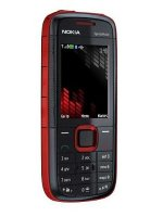 Nokia 5130 Xpress Music phone